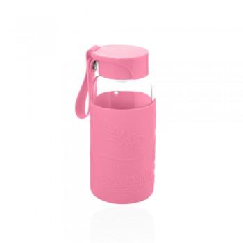 Бутылка для воды Dance 290мл 23294 - бижутерия оптом Arkos.