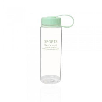 Фитнес бутылки для воды