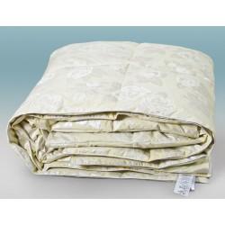 Одеяло Zevs - Vip Лебяжий пух 150х210 23602 1
