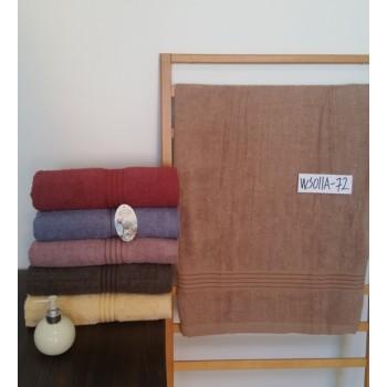 Банные махровые полотенца 21149 - бижутерия оптом Arkos.