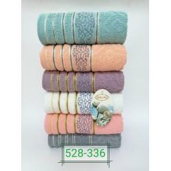 Кухонные махровые полотенца (р.35 х 70 см) 22963 1