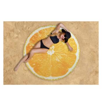 Полотенца пляжные круглые (Ø 150 см) 22999 - бижутерия оптом Arkos.
