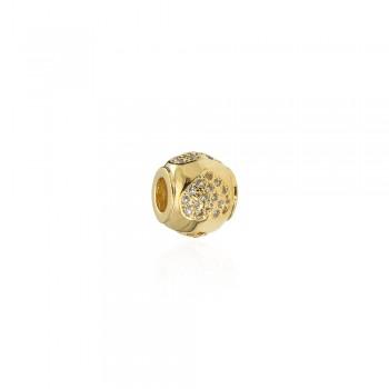 элемент браслета 12785 - бижутерия оптом Arkos.