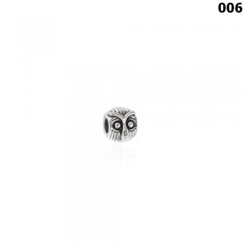 элемент браслета 012976 - бижутерия оптом Arkos.