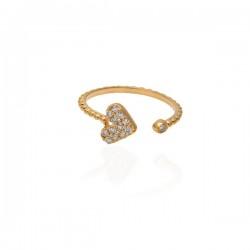 кольца m5 размер16 1