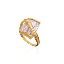 кольца n1 17 размер 1