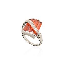 кольца n1 18 размер 1
