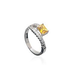 кольца n3 18 размер 1