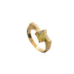 кольца n4 17 размер 1