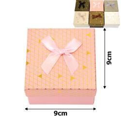 подарочная коробочка для часов 15543 1