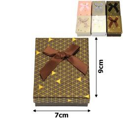подарочная коробочка для набора 15544 1