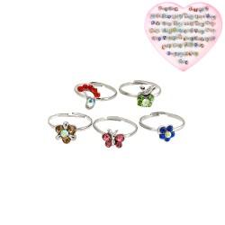 кольца 12980 1
