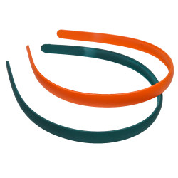 обруч p02 12538 — 1.2cm 1