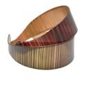 обруч для волос 1537 — 5cm полоска широкая