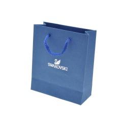 пакет b 12x14x5 14605 1