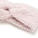повязка-чалма из ткани букле 23837 11