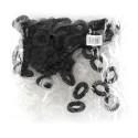 резинка-пружинка для волос Ø30mm 14670 (invisibobble) 4